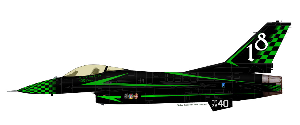F16_fianco