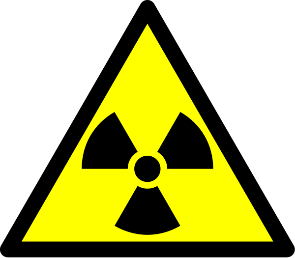The Aviationist Radioactive Materials In Flight Instruments