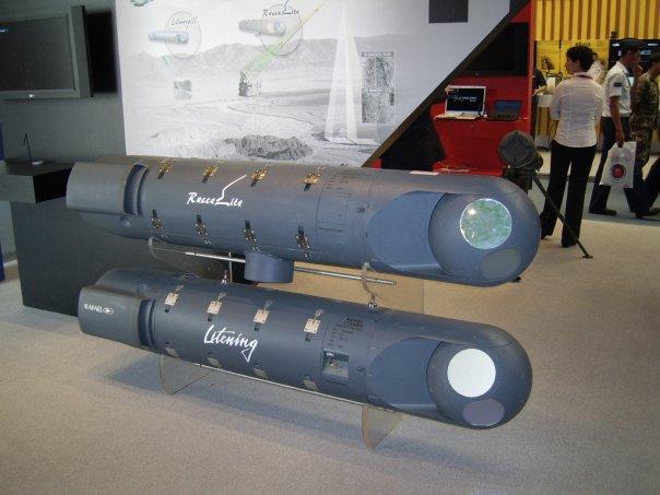 Armes de fabrication Israelienne - Page 16 N1313993193_71725_9909