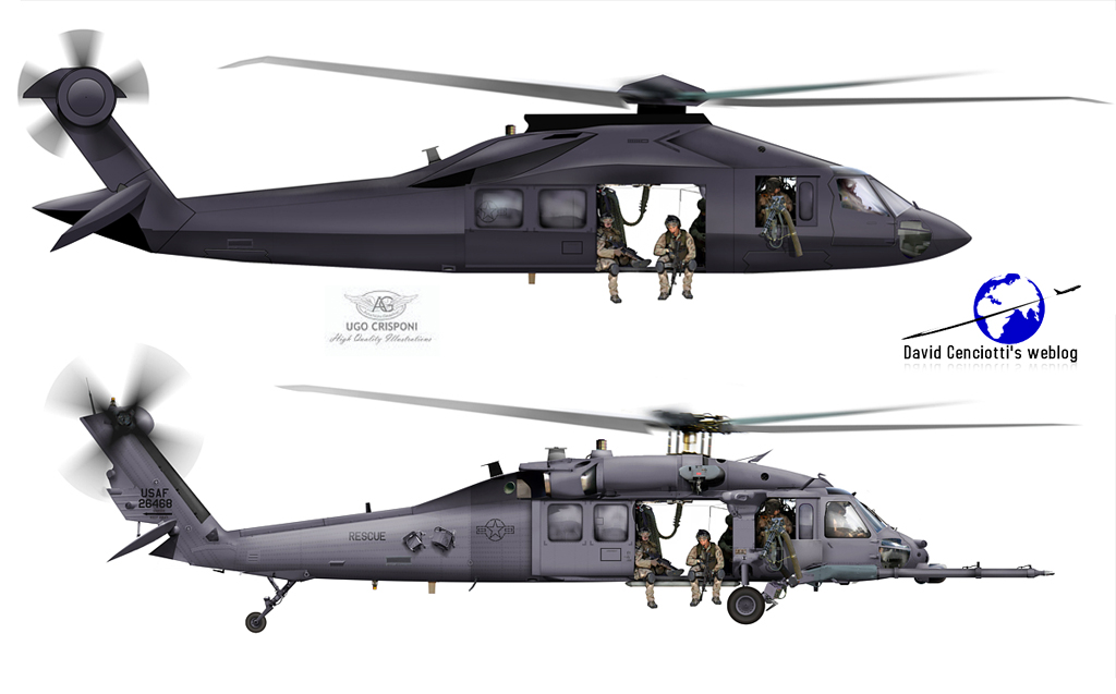 hh 60 helicopter with Stealth Black Hawk Down Revised Sketch on Hh 60m globmed as well List of united states military helicopters additionally File US Navy 050722 N 0000I 002 An HH 60H Seahawk practices conducting two Ship  bat Search and Rescue  CSAR  landings in the desert of Western California as well Usmilitaryhelicopters blackhawk besides United States Coast Guard Wallpaper.
