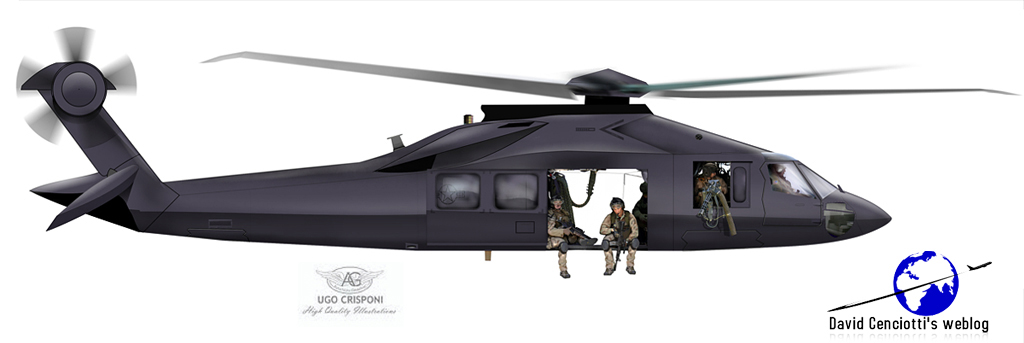 israeli military helicopters with Stealth Kits on Ah 60 Battlehawk as well MiG 23 Flogger together with 31127 as well 7C 7C  abacuspub   7Cfsd 7Cpremier 7Cah64 7Cah64 08 as well Shladot made tiger mk2 upgraded by rafael with.