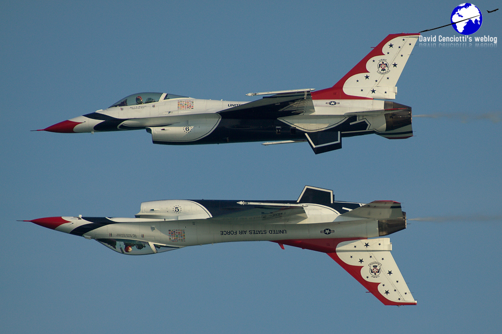 16 thunderbirds 5 plane - photo #26