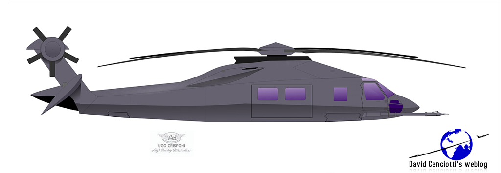 what are drones used for in the military with Mh X Designation on Cp 140 Aurora Maritime Surveillance Aircraft besides Us Opposition To Israeli Uav Co Venture With Russia further Ship Concepts For Precinct 114 By Ben further Will 2016 Be The Year Of The Portable Lethal Drone moreover Worlds Smallest Phone Charger Thats Inch Long Fits Pocket Battery Dies.