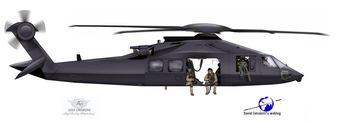 blackhawk model helicopter with Mh X Designation on 319 besides All additionally Watch together with Detail besides Stealth Black Hawk Update.