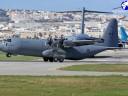 2011_03_02_Attard_Malta