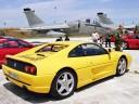 Motors_00003