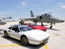 Motors_00006