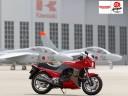 Motors_00016