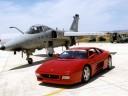 Motors_00022