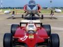 Motors_00045