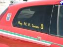 Motors_00052