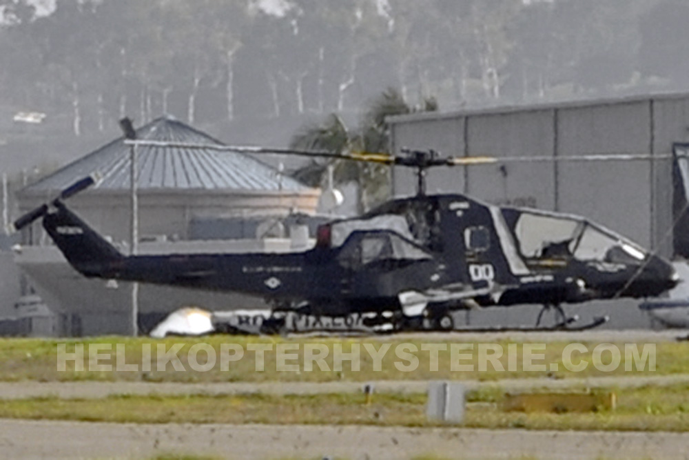 robinson helicopter torrance with Stealth Helicopter on robinsonheli likewise 7631413487995 likewise Two Robinson R66s Fly Around The World besides Robinson Helicopters besides Photo 20PH JFC.