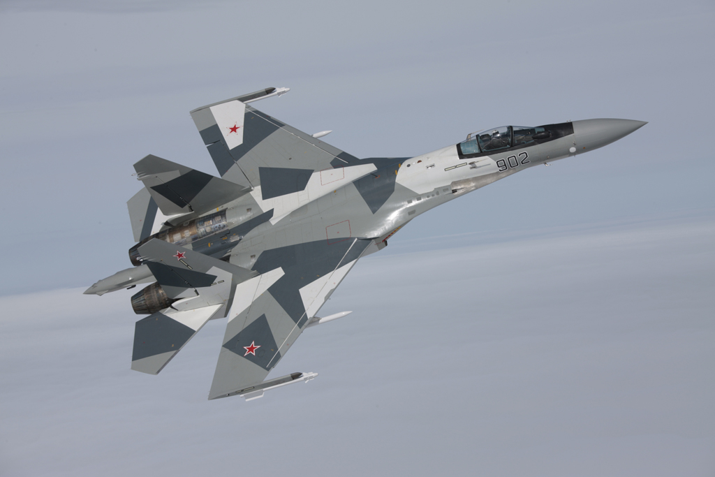 https://theaviationist.com/wp-content/uploads/2012/02/su_35.jpg