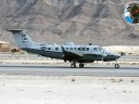 09-0640 BB. MC-12W. 9th RW.Nellis 14.03.2012