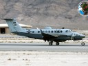 09-0648 BB. MC-12W. 9th RW. Nellis 14.3.2012
