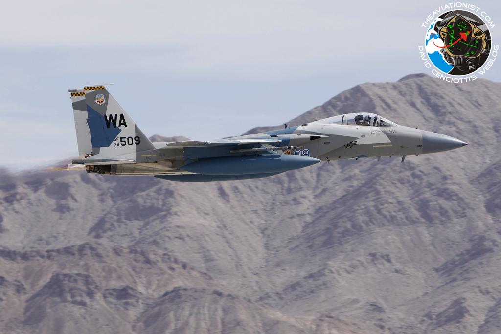 Iran : important exercice militaire de dfense