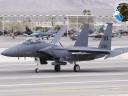 90-0262 WA. F-15E. 17 WPS. Nellis 14.03.2012