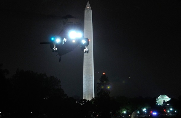 air force one helicopter inside with Marine One on Peek Inside Red Bulls Toybox further Facts About Barack Obama Trip To India And His Ways Of Travel additionally File Barack Obama in his office aboard Air Force One together with Worlds Top 10 Presidential Aircraft further Watch.