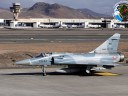89 115-KA. Mirage 2000C. EC.02.005. AdlA. Gando. 24.03.2012.