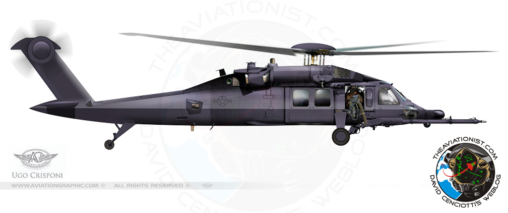Helicopter Designs Pdf