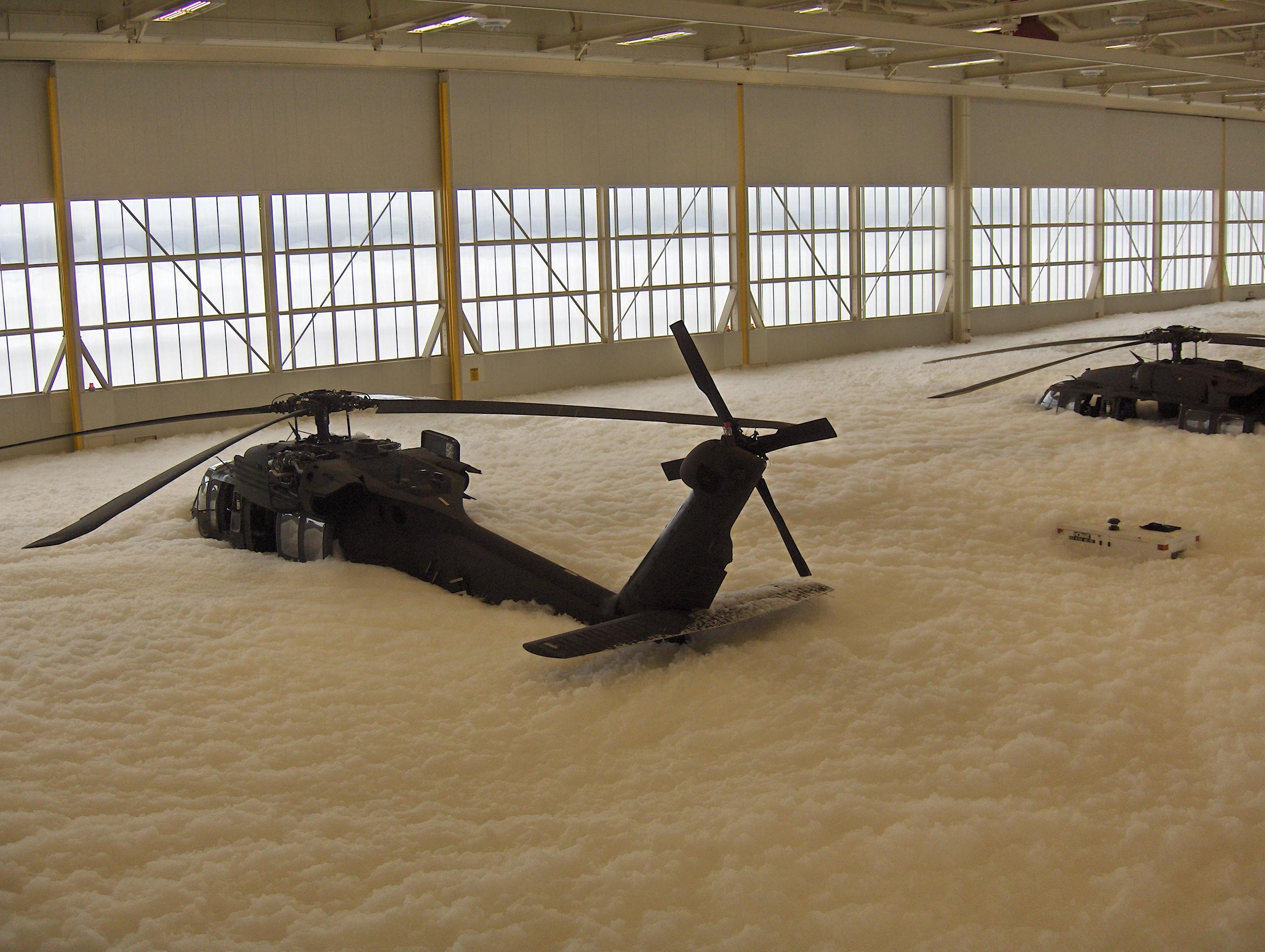 national guard helicopter crash with Foam on 480688960209371786 as well Flight Crew Killed Black Hawk Training Crash Identified in addition Foam moreover Airline mishap photos besides Man Sentenced To Prison For Phony Mayday Calls To Coast Guard.