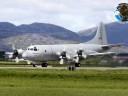 4576. P-3. 333Skv. RNoAF. Orland MAS. 02.06.2012