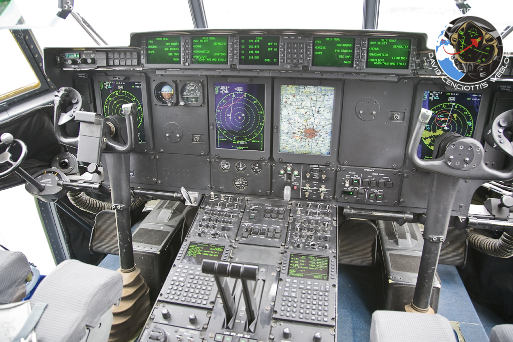 Aviation and Helicopter Aircraft Cockpit Pictures Photos