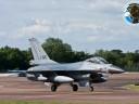 Dutch F-16 1280