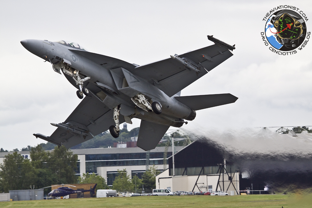 drones in us airspace with Fia12 F18 Take Off on Airspace in addition Drones Set Replace Security Guards Patrol Future in addition Will Ubers New Plane Concept Really Take Off together with Us Drones In Africa besides Fia12 F18 Take Off.