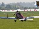 The Jubilee Air Show - Duxford 2012 07