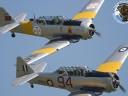 The Jubilee Air Show - Duxford 2012 22