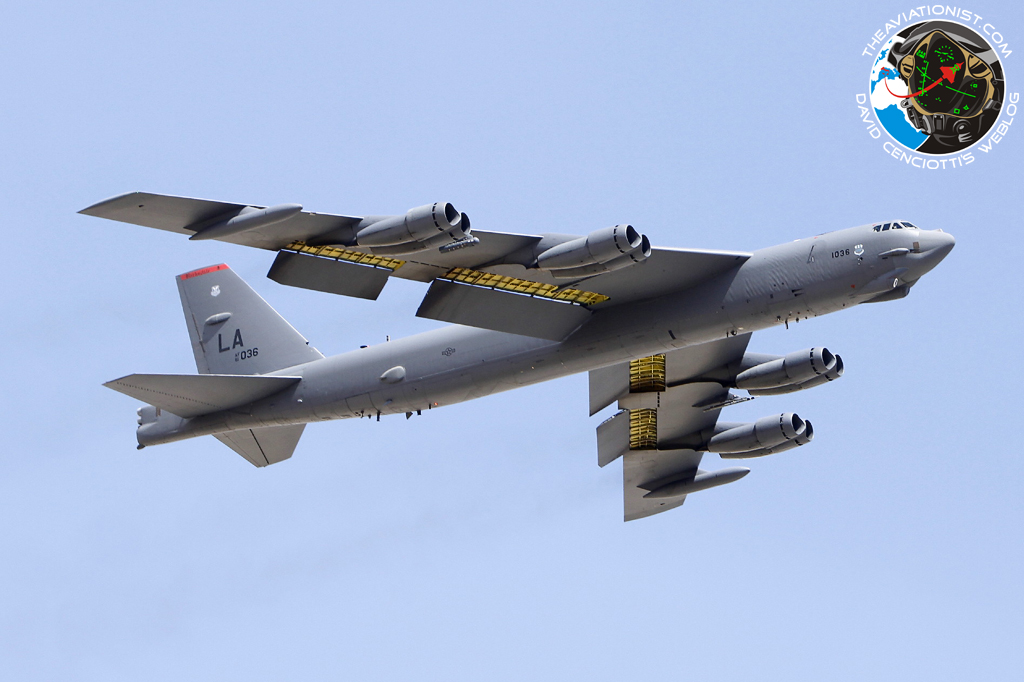 drones in us airspace with 61 0036 La B 52h 2bw 96bs Nellis Afb 16 07 2012 on Airspace in addition Drones Set Replace Security Guards Patrol Future in addition Will Ubers New Plane Concept Really Take Off together with Us Drones In Africa besides Fia12 F18 Take Off.