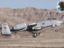 81-0946 WA. A-10C. 57FG. Nellis AFB 18.07.2012.