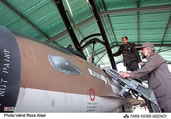 Iran Military Advancements: News - Page 2 Iran-f-16-1