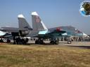 sukhoi-su-34-fullback-05-red-zhukovsky-12-8-12