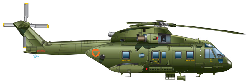 helicopter lift force with Agustawestland Aw101 on Simulate Mechanical Systems With The Multibody Dynamics Module also Agustawestland Aw101 further Mil Mi 4 together with Chetak also Ch 53e Super Stallion.