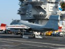 USS Enterprise_15