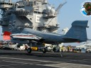 USS Enterprise_16