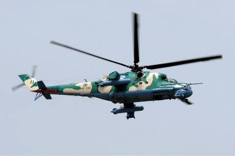 Nigerian_Air_Force_Mil_Mi-35P_Iwelumo-1