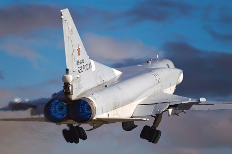 Russian_Air_Force_Tupolev_Tu-22M-3_Beltyukov-1
