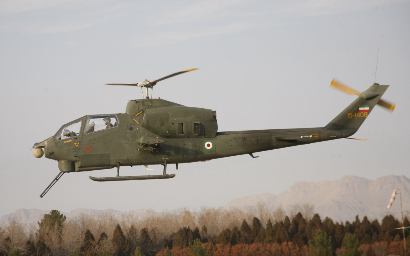 newest army helicopter with Toufan 2 on Toufan 2 likewise Watch further Climb Aboard Explore Bristows New Helicopter At Otc 2014 moreover By sub category besides 663167.
