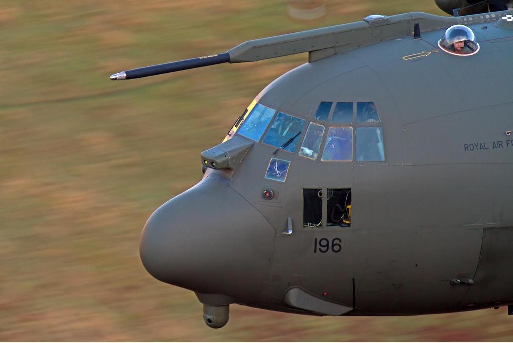 c 130k