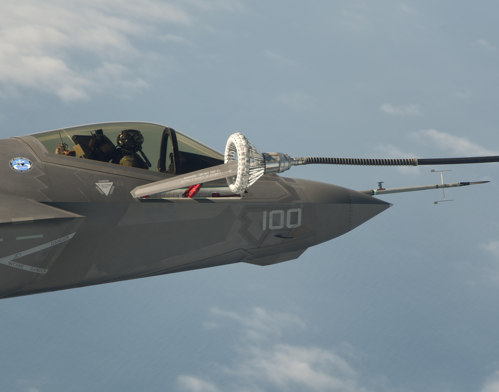 Tag Archives  Lockheed...