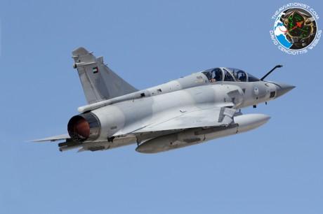 710. Mirage-9DAD. 71;76;86. UAE. Nellis. 27.02.2013