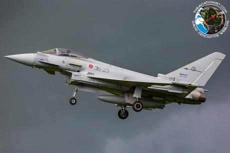 Deci Typhoons 3