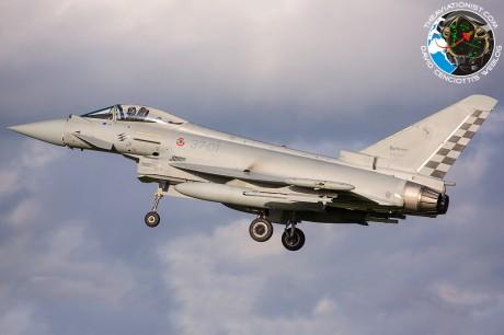 Deci Typhoons 6