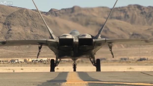 [تصویر:  F-22-rear.jpg]