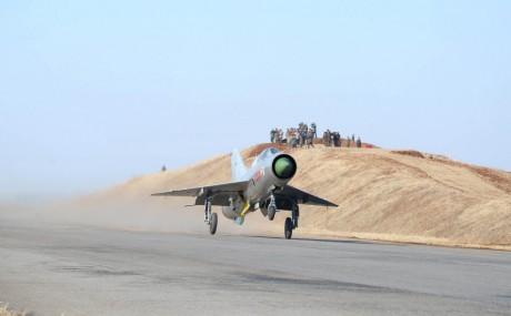 NK runway 2