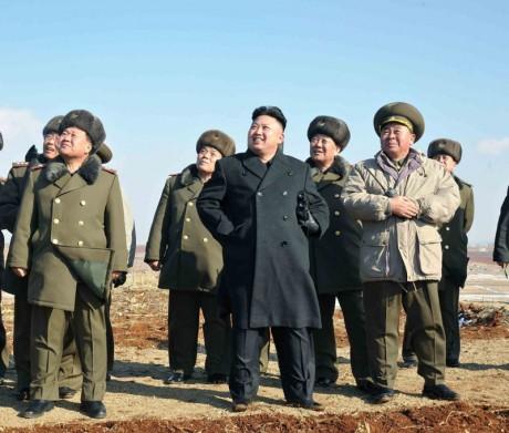 NK runway 3