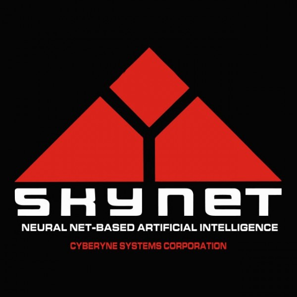 [Image: Skynet.jpg]